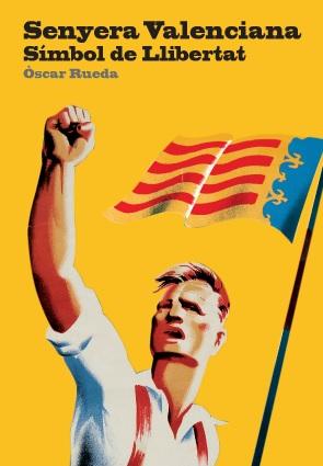 senyera-valenciana-simbol-de-llibertat[1]